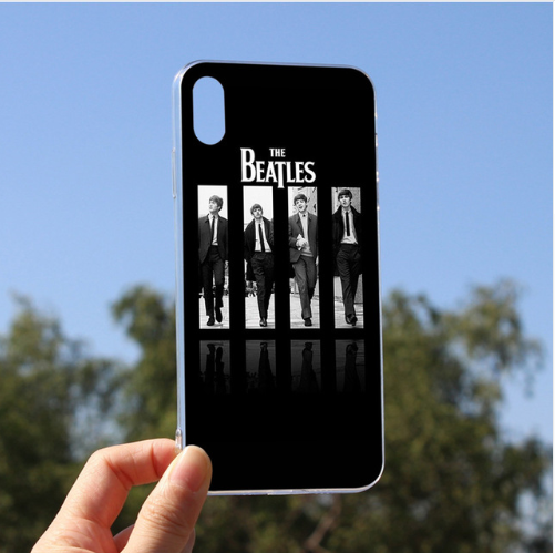 Cheap DIY Pretty Little Liars Cellphones Cover Coque For iPhone 6plus 6s 6 5 5s SE 7 8 X XS max XR 8plus 7plus 109